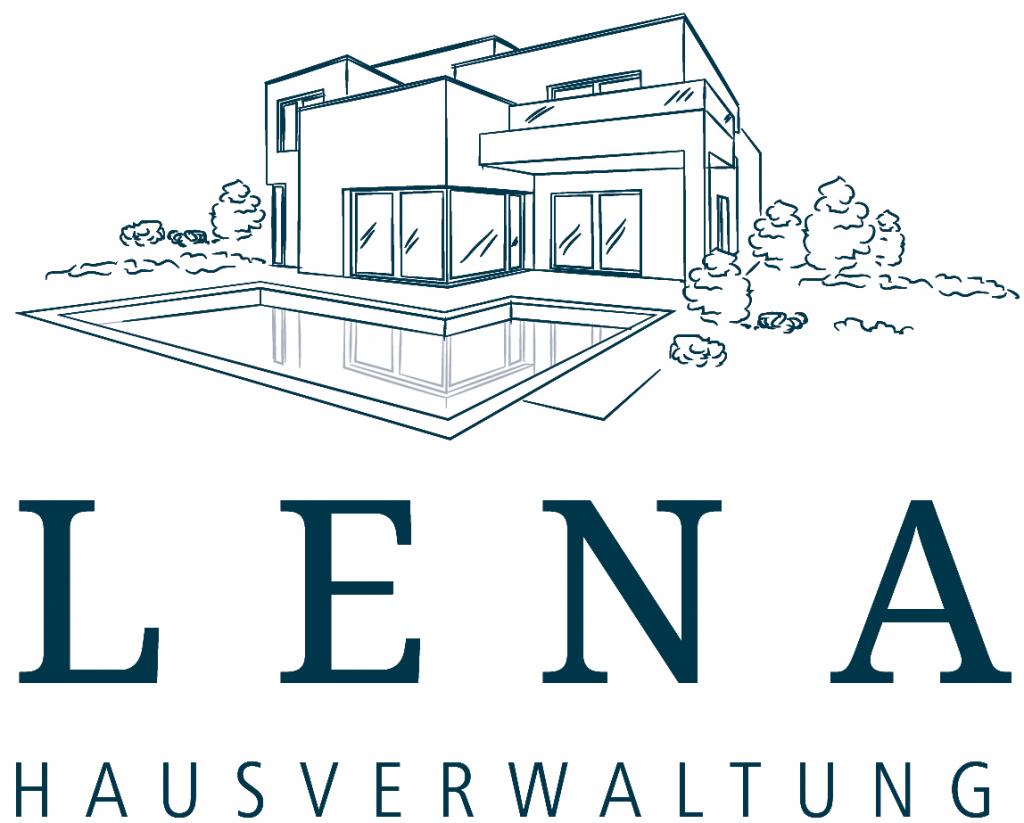 Lena Hausverwaltung